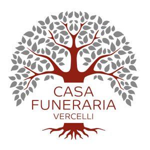 https://onoranzefunebriparenti.it/wp-content/uploads/2020/02/logo-casa-funeraria-300x300.jpg